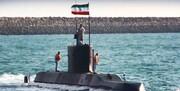 روایت رسانه آمریکایی از قابلیتهای نظامی ایران و ترس رقبا