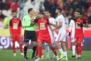 خبر مهم محمد نبی دبیرکل فدراسیون فوتبال درباره تاریخ شروع لیگبرتر