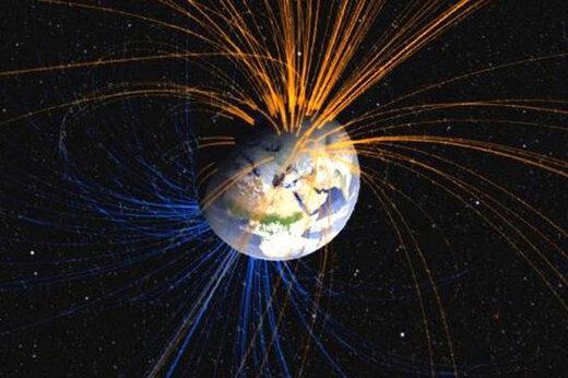 ببینید | ادعای جنجالی درباره کوچ اجباری بشر از کره زمین در کمتر از یک قرن پیش رو!