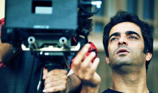 پاسخ منوچهر هادی به انتقادات از سریال «دل» و سبک فیلمسازیاش