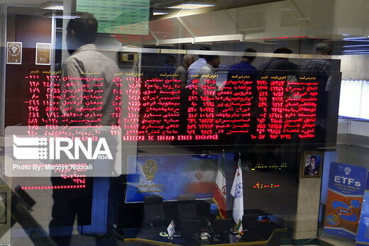 گرم شدن بازار بورس باعث افزایش فاصله طبقاتی میشود؟