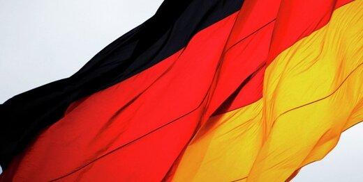 بدترین اقتصاد برای آلمان به خطر کرونا رقم خورد
