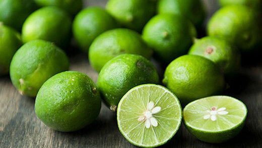 چند روایت از لیموترش و آبگیریاش در فصل تابستان/ از لیموترشهای لاکچری تا لیموهای ۶۹۰۰ تومانی