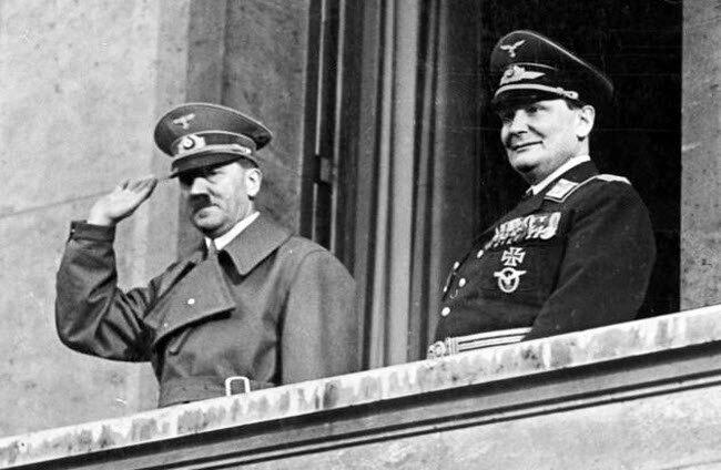 ۱۱ تلگراف سرنوشتساز که روند تاریخ را تغییر دادند