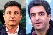ببینید |اعتراف عجیب پولسازترین فیلمساز سینمای ایران: مدل فیلم ساختنم را از مربیگری امیر قلعهنویی کپی کردم!