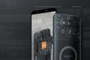 گوشی بلاک چینی که یک قرن طول میکشد تا بتواند هزینه خود گوشی را استخراج کند!