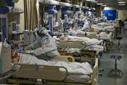 شناسایی ۵۴ مورد جدید ابتلا به کروناویروس در فارس
