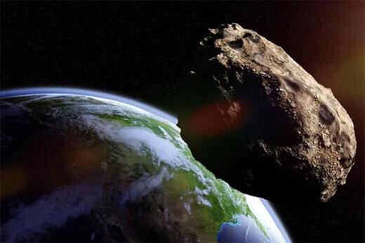 ببینید   بلای سیارک سیب زمینی چطور از سر زمین گذشت؟