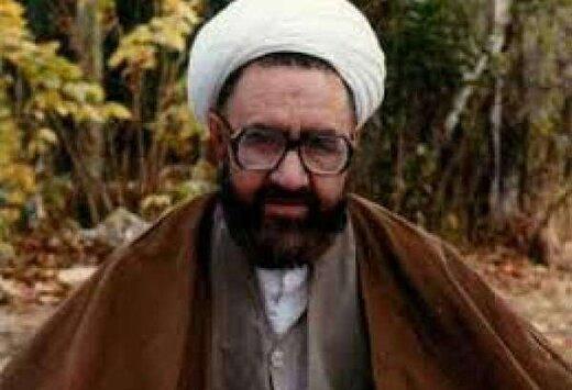 روزنامه جمهوری اسلامی: چرا صداوسیما سخنرانی شهیدمطهری در نقد مداحی های بی محتوا را پخش نمی کند؟