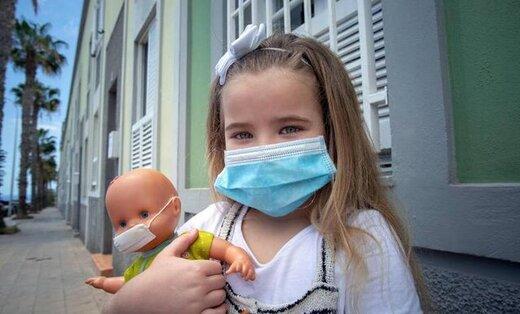 مهد کودکها باز شده اما نه برای بچهها