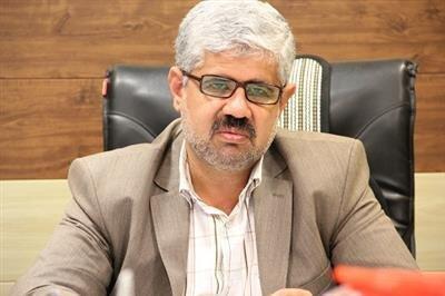 افزایش چشمگیر موارد ابتلا به کرونا در جنوب غرب خوزستان