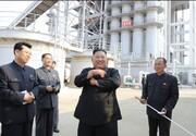 کره جنوبی: رهبر کره شمالی عمل جراحی نکرده است، نمی توانیم جزئیات را افشا کنیم!