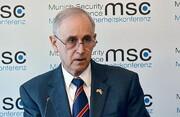چه کسی جای سفیر جنجالی آمریکا در اوکراین را گرفت؟