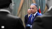 چالشهای پیش روی نخست وزیر تازه؛ آیا او قهرمان عراقیها میشود؟