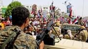 نیروهای وابسته به امارات بیخیال خودمختاری شدند