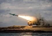 خبرهای خوب سپاه درباره جدیدترین موشک دوربُرد /کروز سپاه تا کجاها را هدف قرار میدهد؟ +عکس
