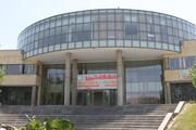 آمادگی آزمایشگاه مرکزی دانشگاه تبریز برای ارائه خدمات آزمایشگاهی به پژوهشگران شمال غرب کشور