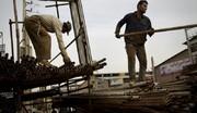 پیشنهاد عدم دریافت حق بیمه از کارگران به دولت می رود