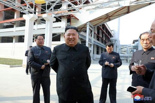 دو کره مجددا به جان هم افتادند