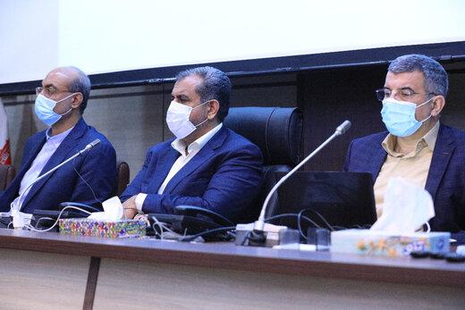 وضعیت زیرساختی درمان در استان قزوین اسفبار است