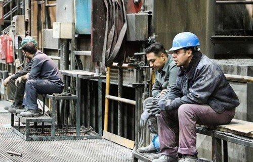 آخرین خبر درباره بازنگری دستمزد امسال کارگران