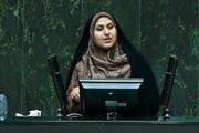 رقابت نزدیک ۲ وزیر احمدینژاد با قالیباف بر سر کرسی ریاست مجلس /پای زنان به هیات رئیسه مجلس یازدهم باز میشود؟
