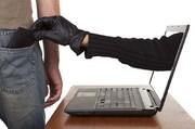اینترپل هکر و کلاهبردار اینترنتی ایرانی را بازداشت کرد و پس فرستاد