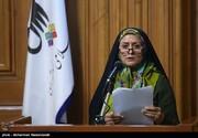 عضو شورای شهر: در بازدید از بوستان چیتگر با منظرهای نامناسب و شرمآور روبهرو شدم