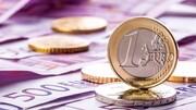 اقامت تمکن مالی اروپا چیست؟