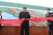 کسی از رهبر کره شمالی خبر ندارد؟ سه هفته است که او غیب شده!