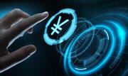 ارز دیجیتال ملی برای مقابله با تحریم ها