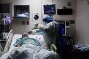 آخرین آمار جهانی کرونا ویروس؛ شمار مبتلایان از سه و نیم میلیون گذشت