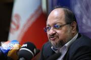 وزير التعاون الايراني يعلن عن منح مساعدات مالية لـ 3 ملايين اسرة