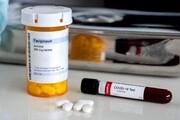 پزشک فوق تخصص: بیماران تیروئیدی به خاطر ترس از کرونا داروی خود را تغییر ندهند