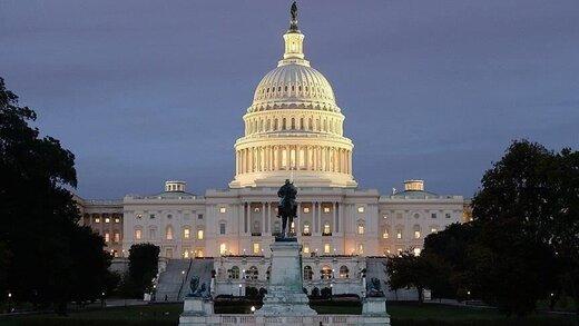 طرح تازه کنگره آمریکا درباره سوریه و عراق