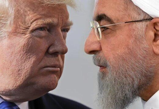 موضع روسیه و چین درباره تهران چه خواهد بود؛ آیا ایران باز تنها میماند؟