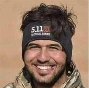 جوانترین شهید حملات داعش به سامرا کیست؟ / عکس