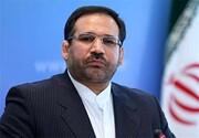 وزرای احمدینژاد بر سر ریاست مجلس یازدهم به توافق رسیدند /جزئیات جلسه ۷ کاندیدای ریاست