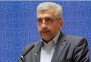افتتاح و کلنگ زنی ۹ پروژه صنعت برق در استان مرکزی