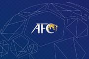 ۸ ایرانی در تیم منتخب هفته ششم لیگ قهرمانان آسیا