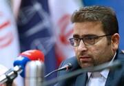 شهرداری تهران به خاطر گرانفروشی خدمات ۲۶ میلیارد تومان جریمه شد