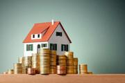 مالیات بر خانههای خالی چه زمانی اجرا می شود؟