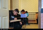 توضیح تازه آموزش و پرورش درباره نمرهبندی امتحانات نهایی