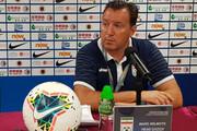 واکنش یک مدیر فوتبالی به پرونده جنجالی؛ ویلموتس غلط کرده!