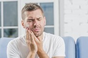 چگونه از شر دنداندرد در خانهنشینی کرونایی خلاص شویم؟