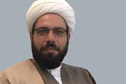 بینید | تواضع و فروتنی بندگان در بیان محمد حسین معزی تهرانی