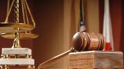 ملاقات مردمی غیرحضوری مسئولان قضایی گلستان با مردم علی آبادکتول