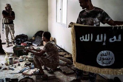 تعداد داعشی ها در مناطق مرزی چقدر است؟