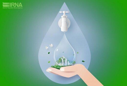 آیا آب شرب آلوده به کروناست؟
