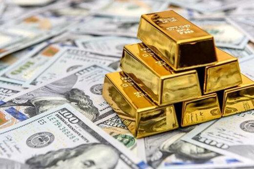 بشنوید   نرخ رسمی دلار، طلا و مسکن در ۱۵ اردیبهشت